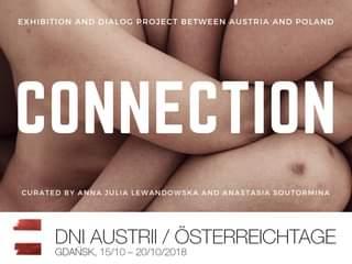 Connection I, II